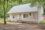 24383 German Road - Photo 2