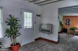 24383 German Road - Photo 4