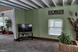 24383 German Road - Photo 5