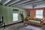 24383 German Road - Photo 6
