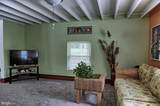 24383 German Road - Photo 7