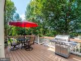 47588 Griffith Place - Photo 40