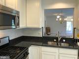 9310 Glascow Drive - Photo 13