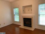 9310 Glascow Drive - Photo 18