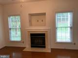 9310 Glascow Drive - Photo 19