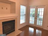 9310 Glascow Drive - Photo 20