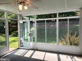 9310 Glascow Drive - Photo 22