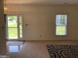 9310 Glascow Drive - Photo 8