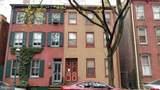 239 Jackson Street - Photo 1