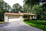 5246 Stone Bridge Way - Photo 2