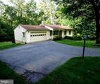 5246 Stone Bridge Way - Photo 3