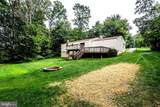 5246 Stone Bridge Way - Photo 49