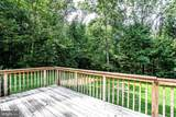 5246 Stone Bridge Way - Photo 52