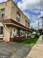 2413 Liberty Street - Photo 2