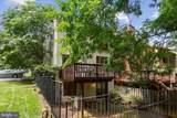 10701 Mist Haven Terrace - Photo 29