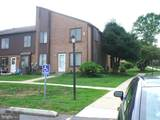 5200 Hilltop Drive - Photo 15