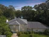 248 Shore Court - Photo 4