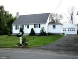 1518 Hilltop Road - Photo 1
