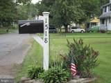 1518 Hilltop Road - Photo 2