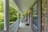 345 Sumittwood Drive - Photo 5