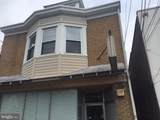 1808 Broad Street - Photo 1