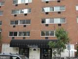 2101-17 Chestnut Street - Photo 1