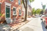 2027 Saint Albans Street - Photo 3