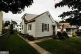 3911 Pinewood Avenue - Photo 48