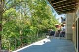 18307 Buccaneer Terrace - Photo 52