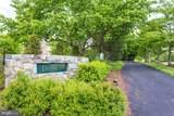 18307 Buccaneer Terrace - Photo 53