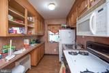 923 Woodlawn Avenue - Photo 10