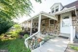 923 Woodlawn Avenue - Photo 2