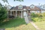 923 Woodlawn Avenue - Photo 3