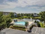 34682 Villa Circle - Photo 28