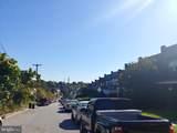 517 Radnor Avenue - Photo 22