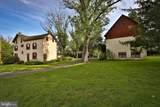 1085 Fort Washington Avenue - Photo 11