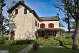 1085 Fort Washington Avenue - Photo 64