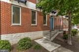 862 Lombard Street - Photo 2