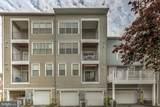 862 Lombard Street - Photo 36