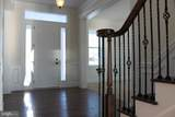 00 Eagle Lane - Photo 11
