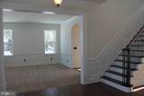 00 Eagle Lane - Photo 13