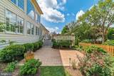 15084 Valhalla Court - Photo 41