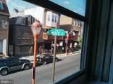 136 South Street - Photo 11