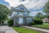 1120 Darby Road - Photo 2