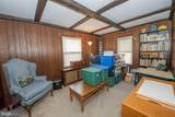 1120 Darby Road - Photo 46
