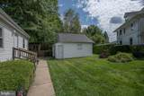 1120 Darby Road - Photo 65