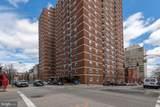 1101 Saint Paul Street - Photo 2