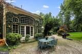 23 Bellinghamshire Place - Photo 52