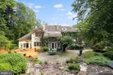 23 Bellinghamshire Place - Photo 53