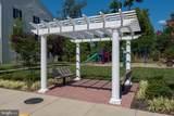 14610 Featherstone Gate Drive - Photo 28